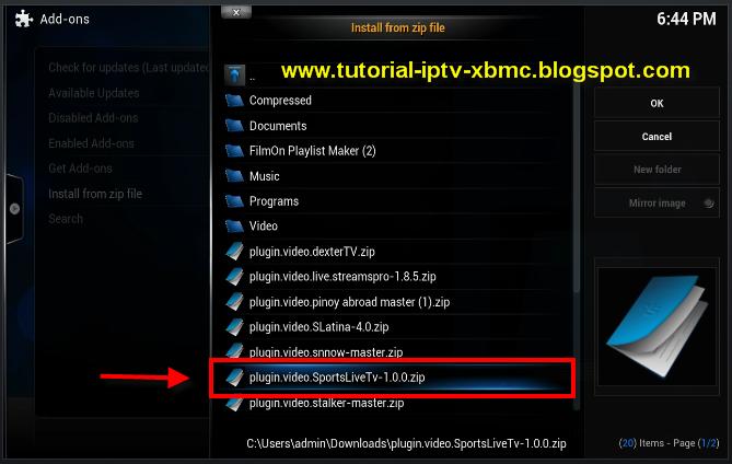 Pvr iptv simple client 2 zip download - inbavoca
