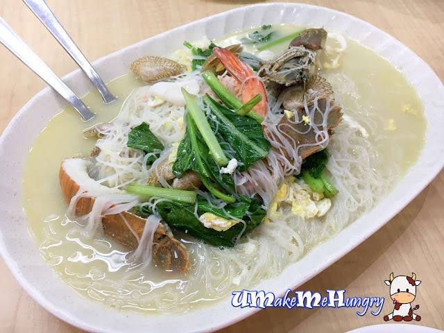 New Hong Cheong Kitchen  Google Maps