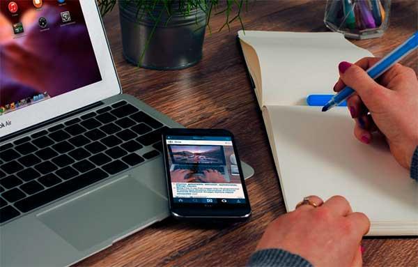Tips menulis artikel blog yang baik
