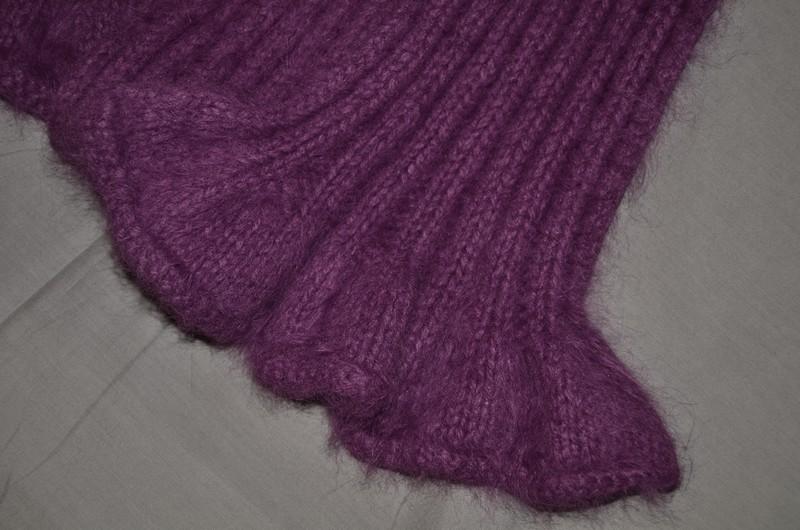 1462ceacf6a Les dimensions   Largueur   10 cm. Longueur   200 cm. Avec cette longueur