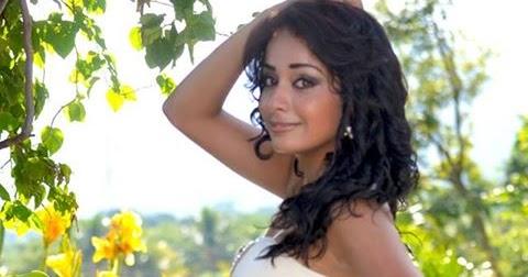 mujeres solteras que buscan hombres latina