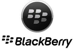 spesifikasi handphone Blackberry