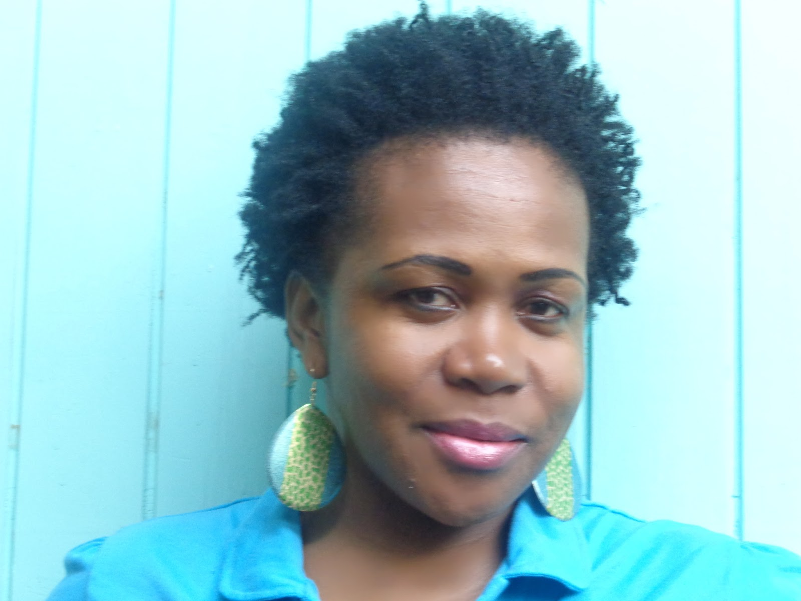 Prime Short Hairstyles 4C Hair Short Hairstyles For Black Women Fulllsitofus
