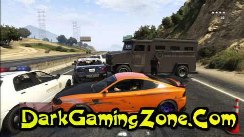 gta fast and furious game free download for laptop