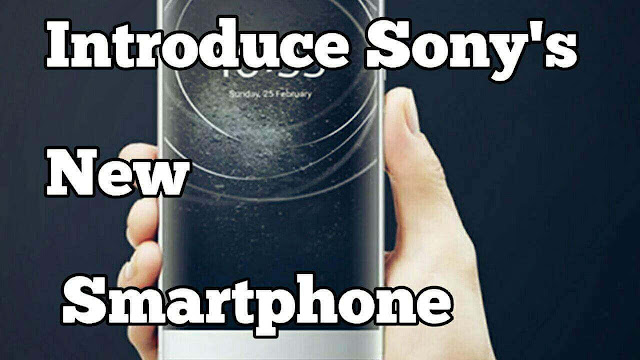 new_sony_mobile