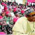 NIGERIA: 2019: Buhari's Men Court Igbo with 2023 Presidency