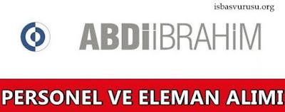 abdi-ibrahim-is-ilanlari