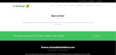 arbitros-futbol-arbitros-de-futbol