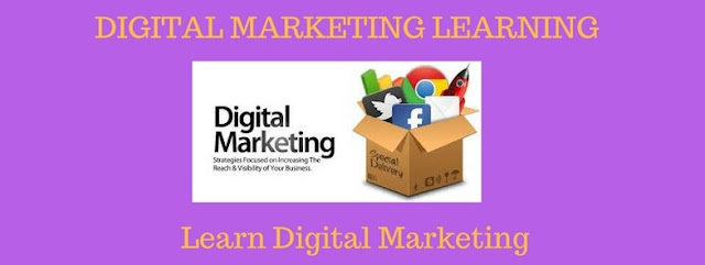 Digital%2BMarketing%2BLearning min - About Us