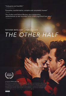 Watch The Other Half (2016) movie free online