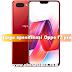 Harga spesifikasi OPPO F7 Pro mei 2018