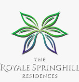 THE ROYALE SPRINGHILL RESIDENCES