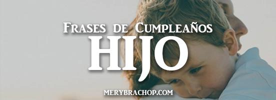 felicitaciones con frases cristianas para un hijo, bendiciones para hijo en cumpleaños por Mery Bracho