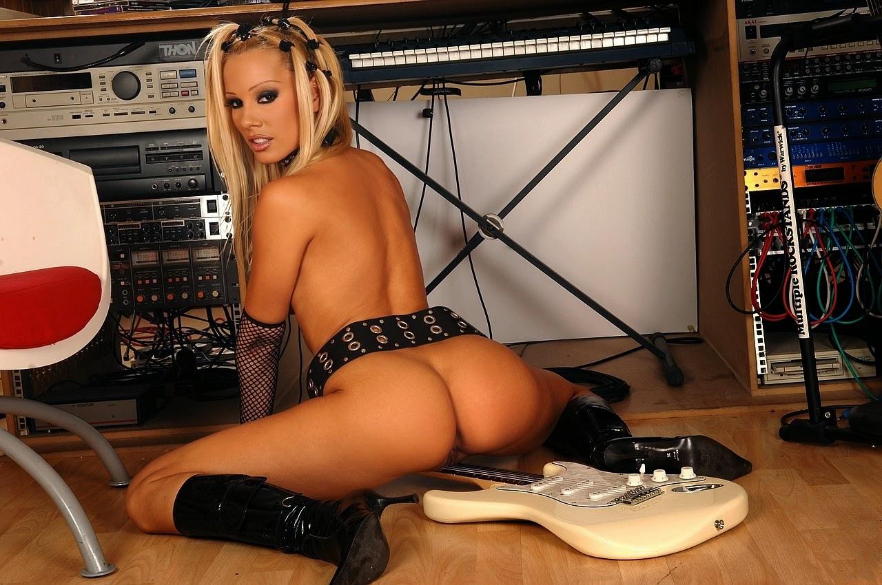 Jamie Lynn Spears Hot As A Teenager Butt