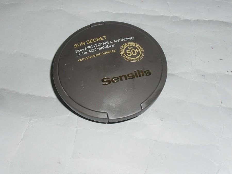 Imagen Protectora Sensilis SPF50