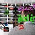 سرفر العائلة IPTV لمشاهدة جميع القنوات العربية (المشفرة و المفتوحة ) كاملة وبجوده عالية