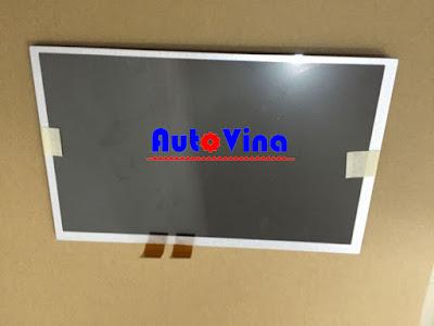 LCD Hmi MCGS TPC1061Ti