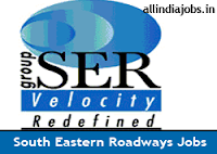 South Eastern Roadways Recruitment