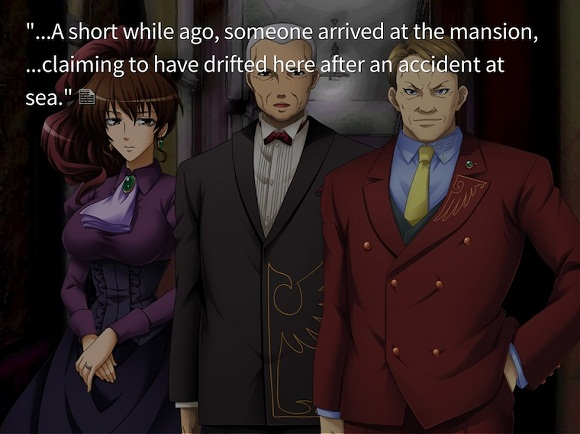 Umineko When They Cry Answer Arcs-screenshot05-power-pcgames.blogspot.co.id
