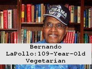 https://foreverhealthy.blogspot.com/2012/04/spotlight-on-109-year-old-vegetarian.html#more
