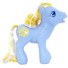 My Little Pony Bubblecup Spring Basket  G3 Pony