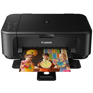 <span class='p-name'>Canon PIXMA MG3540 Printer Driver Download and Setup</span>