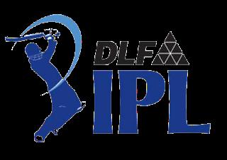 DLF IPL 5 Download Cricket Game