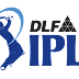 DLF IPL 5 Download Cricket Game For PC Full Version