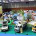 Expo Clássicos