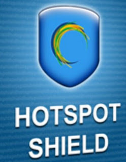 Hotspot Shield Elite 2016 Free Download