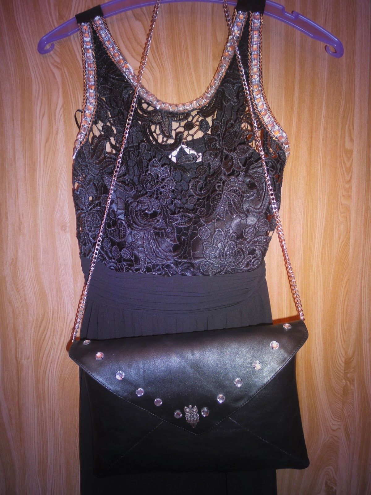 februára 2015 ~ MissMichelle Style 30417f63d9c