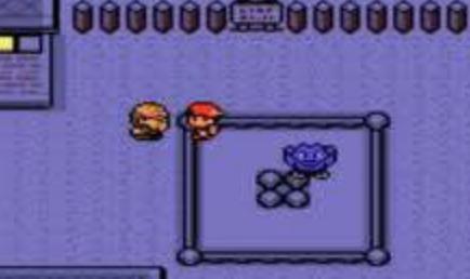 ¿Desvelado el misterio de los Machamp en los solares de Pokémon Sol y Pokémon Luna?