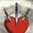 Sex, Lies and the Three of Swords