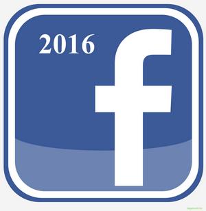 Tải facebook 2016 mới nhất