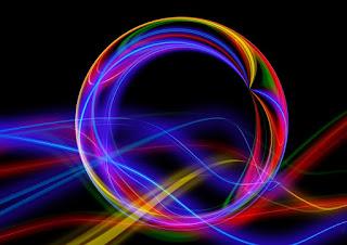 Ocultismo, Magia y Espiritualidad