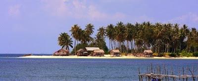 Download lagu : Aibito-kun Feat. Gumi Megpoid - Rayuan Pulau Kelapa