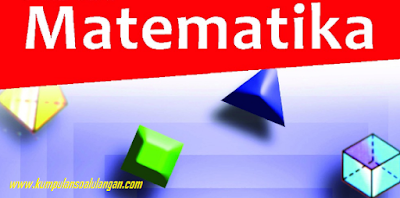 Download Soal PAS Kelas XI Matematika Wajib Semester Ganjil K 13, word, pdf, pg, sma, ma, jawaban, uas semester 1 tahun 2018 2019 2020, zenius, ruang guru