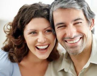 Tips dan Cara Berpacaran Beda Usia Supaya Langgeng