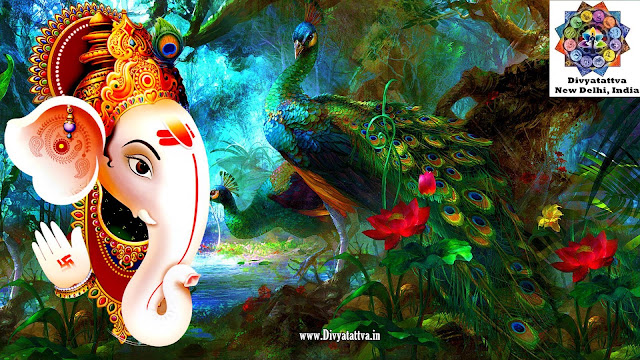ganesha photos, drawing  beautiful pictures of lord ganesha , ganesh photos gallery , god ganesh images wallpaper and backgrounds