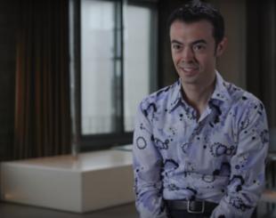 Criador do Orkut promete rede social que não gere ansiedade