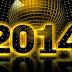 Evaluación del Año 2014