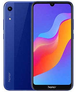 Huawei Honor 8A Android 9.0 Pie Smartphone