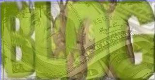 Mendapatkan Uang Internet dari Ngeblog cara dapat duit dari blog cara dapat duit dari blog wordpress cara dapat duit dari blog gratis cara dapat uang dari blog untuk pemula cara dapat uang dari blog pribadi cara dapat uang dari blog sendiri cara dapat uang dari blogging cara dapat uang dari blog mwb cara dapat uang dari blog gratisan cara mendapatkan duit dari blogspot cara dapat uang dari blog indonesia cara mendapatkan uang dari blog tanpa modal cara mendapatkan uang dari blog atau website cara mendapatkan uang dari blog atau web cara mendapatkan uang dari artikel blog cara mendapatkan uang dari blog google adsense cara dapat duit dari bikin blog cara mendapatkan uang dari blog bagi pemula cara mendapatkan uang dari blog blogspot cara dapat uang dari bikin blog cara dapat uang dari buat blog cara mendapatkan uang dari buat blog bagaimana cara dapat duit dari blog cara mendapatkan uang dari blog dengan cepat cara mendapat uang dari blog dengan cepat cara mendapatkan uang dari blog dengan ppc cara mendapatkan uang dari blog dengan mudah cara mendapatkan uang dari blog dengan iklan cara dapat uang dari iklan di blog cara mendapatkan uang dari iklan di blog cara mendapat uang dari iklan di blog cara mendapatkan uang dari internet dengan blog cara mendapatkan uang dari menulis di blog cara mendapatkan uang dari youtube dan blog cara mendapat uang dari blog gratis cara mendapatkan uang dari blog google cara mendapatkan uang dari blog secara gratis gimana cara dapat uang dari blog cara mendapatkan uang lewat blog gratis cara dapat uang dari iklan blog cara mendapatkan uang dari blog internet cara mendapatkan uang dari iklan blog cara mendapat uang dari iklan blog cara mudah mendapatkan uang dari internet blog cara dapat uang dari blog kita cara mendapatkan uang dari blog kita cara mendapat uang dari blog kita cara mendapatkan uang dari blog kaskus cara mendapatkan uang dari kunjungan blog cara mendapatkan uang dari blog untuk setiap kunjungan cara mendapatkan uang di blo