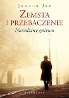 http://takijestswiat.blogspot.com/2016/12/zemsta-miosc-i-wojna.html#links