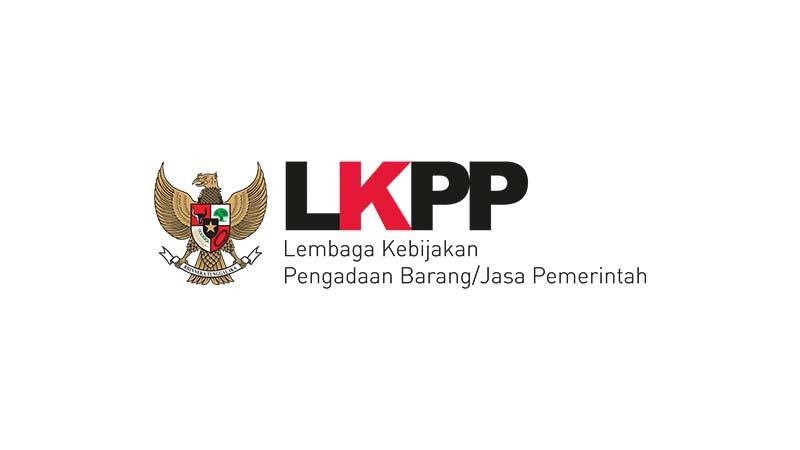 Rekrutmen Lembaga LKPP, Staf Non PNS