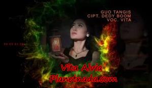 Lagu Vita Alvia Guo Tangis