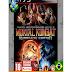 Mortal Kombat Komplete Edition para PS3 Jogo em Mídia Digital psn