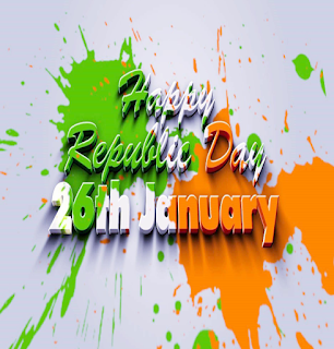 26-january-republic-day-image