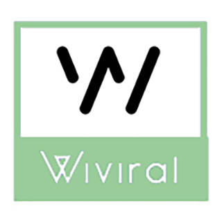 wiviral