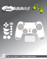 http://www.scrappasja.pl/p21094,bld1141-wykrojnik-by-lene-game-pad.html